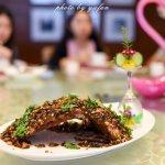 Foto de Kempinski Hotel Huizhou