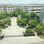 Photo of Wuyang Feili Hotel