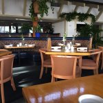 Photo of Harpoon Henry's Seafood Restaurant