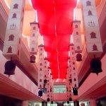 Photo of InterContinental Xishuangbanna Resort