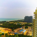 Photo of Ramada Hotel and Suites Boao
