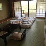 Photo de Hotel Tetra Resort Shizuoka Yaizu