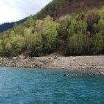 Photo of Basongcuo Lake Tourist Area