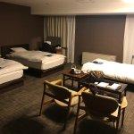 Photo of Hotel Ichiei