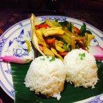 Photo of Amok Restaurant
