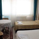 Photo of Uyum Hotel