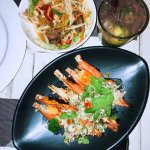 Photo of Suay Restaurant