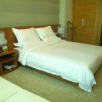 Foto di Longteng Grand Hotel