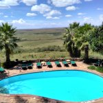 Photo of Mara Serena Safari Lodge