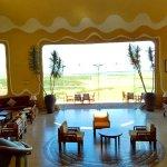 Mara Serena Safari Lodge Φωτογραφία