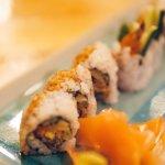 Photo of Tsunami Sushi Bar