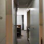 Photo of Hotel Mystays Ueno Iriyaguchi
