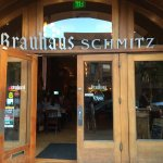 Photo of Brauhaus Schmitz