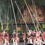 Photo of Binlang Ethnic Village