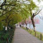 Photo de Gu Shan (Solitary Hill)