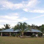 Photo of Celebes Beach Resort