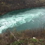 Photo of Whirlpool State Park