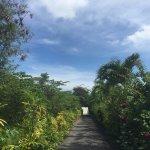 Photo of Essence Villas