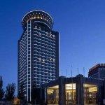 Juva Grand Hotel