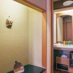 Photo of Kasuga Hotel
