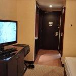 Photo of Millennium Hotel Sirih Jakarta
