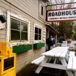 Photo of Talkeetna Roadhouse