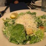 Photo of Arnie's Restaurant & Bar - Edmonds