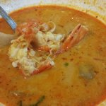 Photo of Kuang Seafood,Rangnam