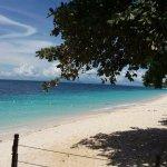 Photo of Pom Pom Island Resort & Spa