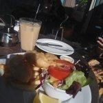 Photo of Bully Hayes Restaurant & Bar