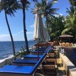 Photo of Villa Alba Dive Resort