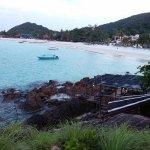 Photo of Redang Holiday Beach Villa