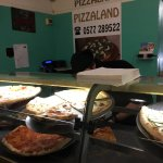 Photo de Pizzaland