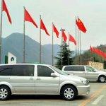 Photo of Xining Dongguan Mosque