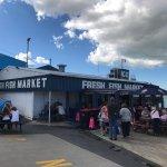 Photo of Bobby's Fresh Fish Market