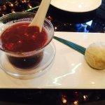 Four Seasons Hotel Beijing Foto
