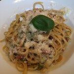 Photo of Proseccheria Resturant & Vinbar