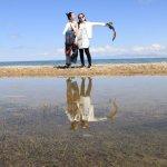 Photo of Lake Kokonor