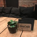 Photo of O.Noir Restaurant
