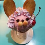 Foto de Maidreamin Akihabara Live Restaurant Heaven's Gate