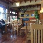 Photo of Dunya Restaurant