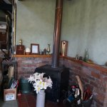 Photo of Rosie's Homestay Backpackers