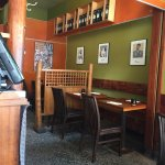Photo of Sharaku Japanese Restaurant