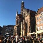 Photo of St. Lorenz Church (St. Lorenz Kirche)