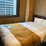 Photo of Dormy Inn Premium Kyoto Ekimae
