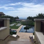 Photo de The Ritz-Carlton Sanya, Yalong Bay