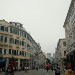 Photo of Zhongshan Road Walking Street