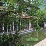 Photo of CTN Garden Hotel