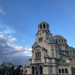 Foto de Free Sofia Tour