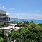 Photo of Sheraton Sanya Resort